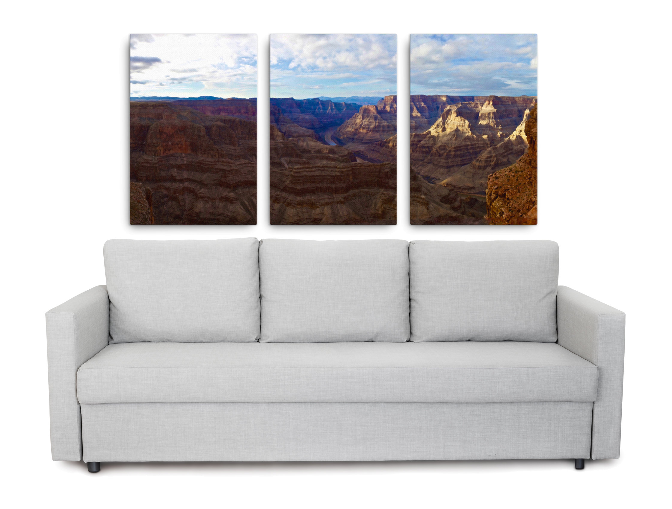 Product picture of our Grand Canyon photos for sale